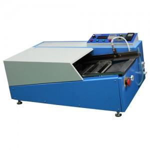 台式小型波峰焊机TB680 波峰焊